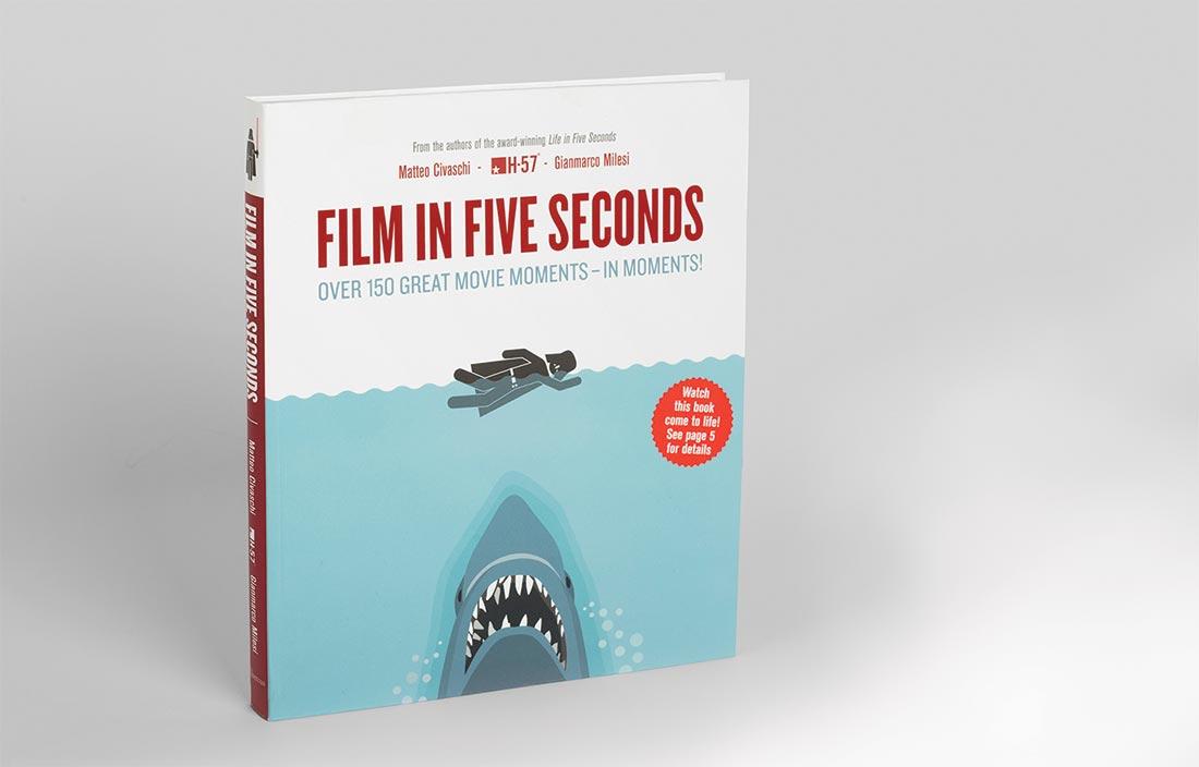 film-in-five-seconds_book