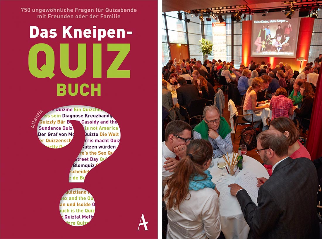 kneipenquiz_03