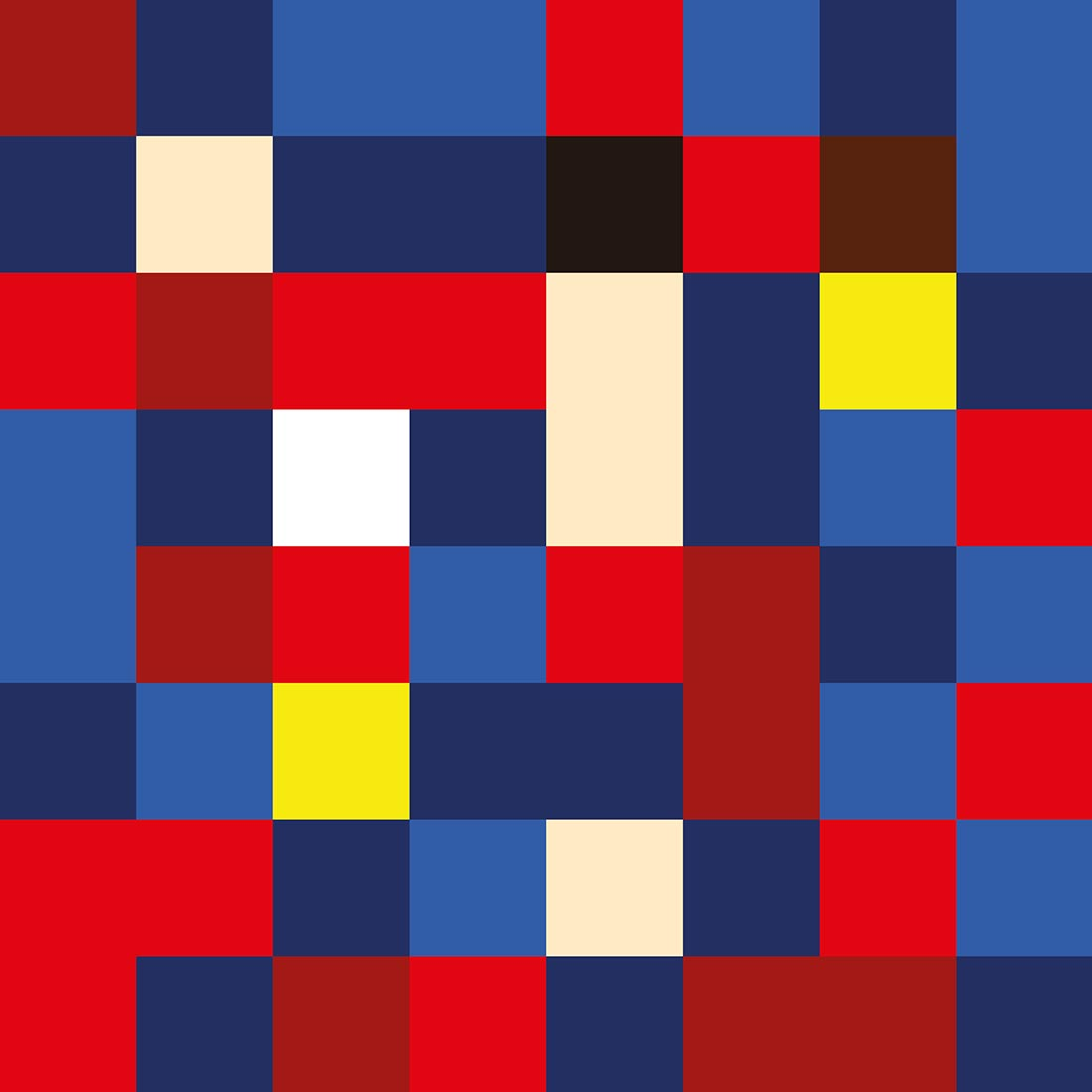 scrambled-videogame-charakters_01
