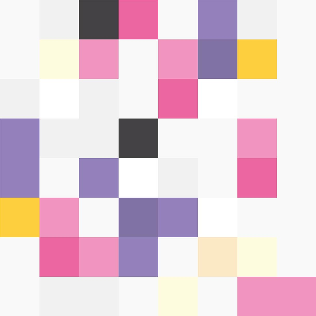 scrambled-videogame-charakters_02