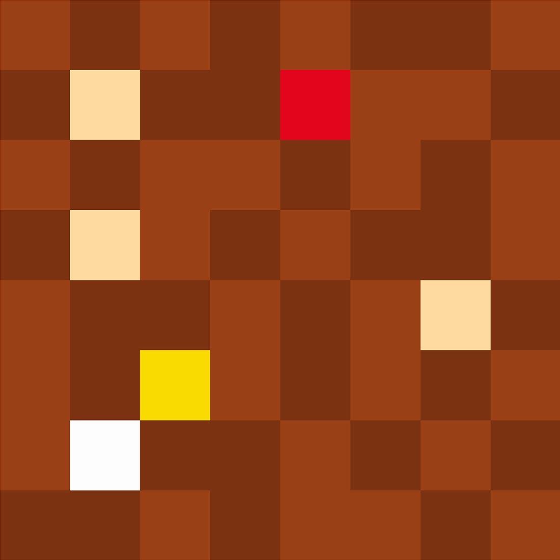 scrambled-videogame-charakters_05