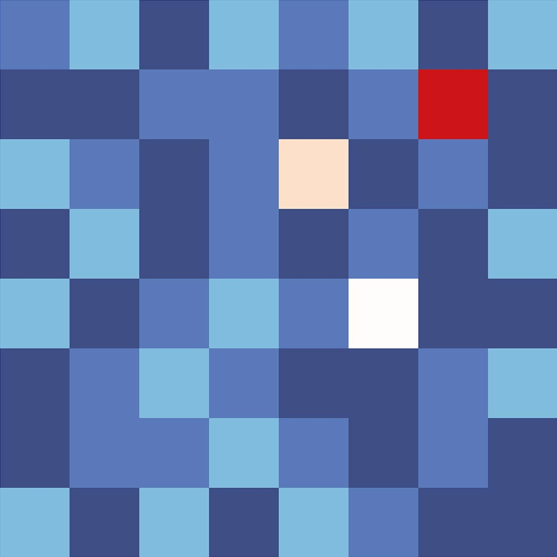 scrambled-videogame-charakters_09