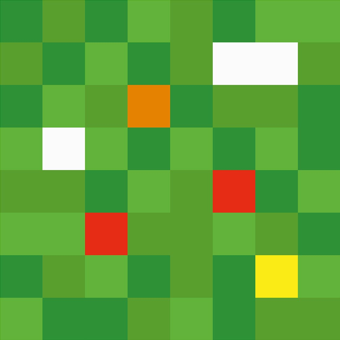 scrambled-videogame-charakters_16