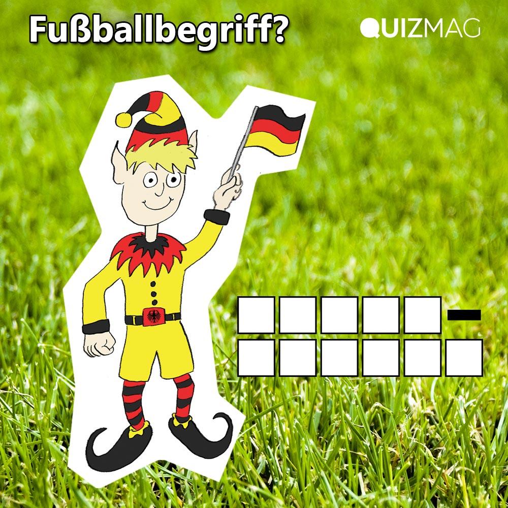 fussballbegriff-Zeichnung_02