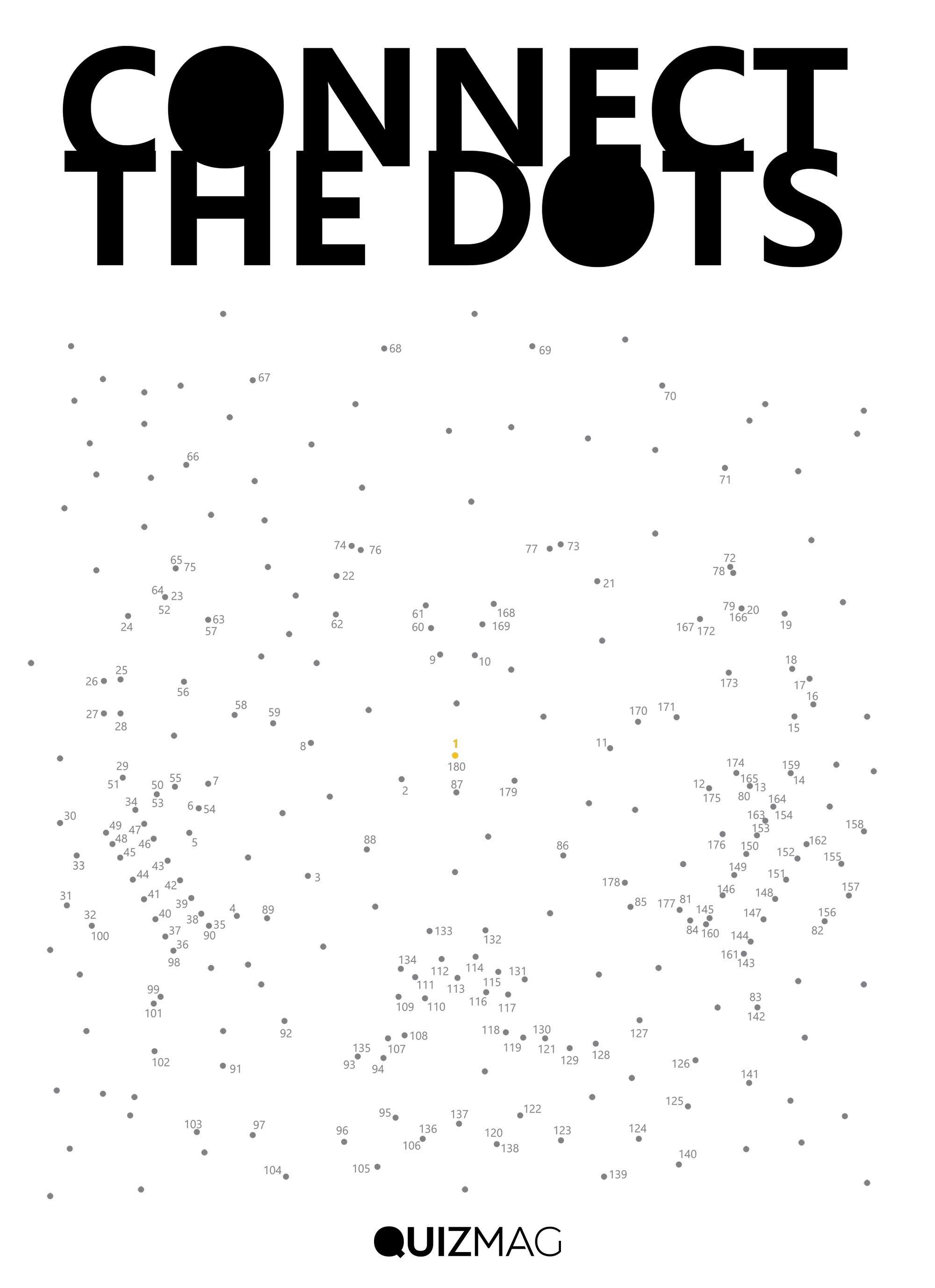 Connect-The-Dots_01 Connect The Dots