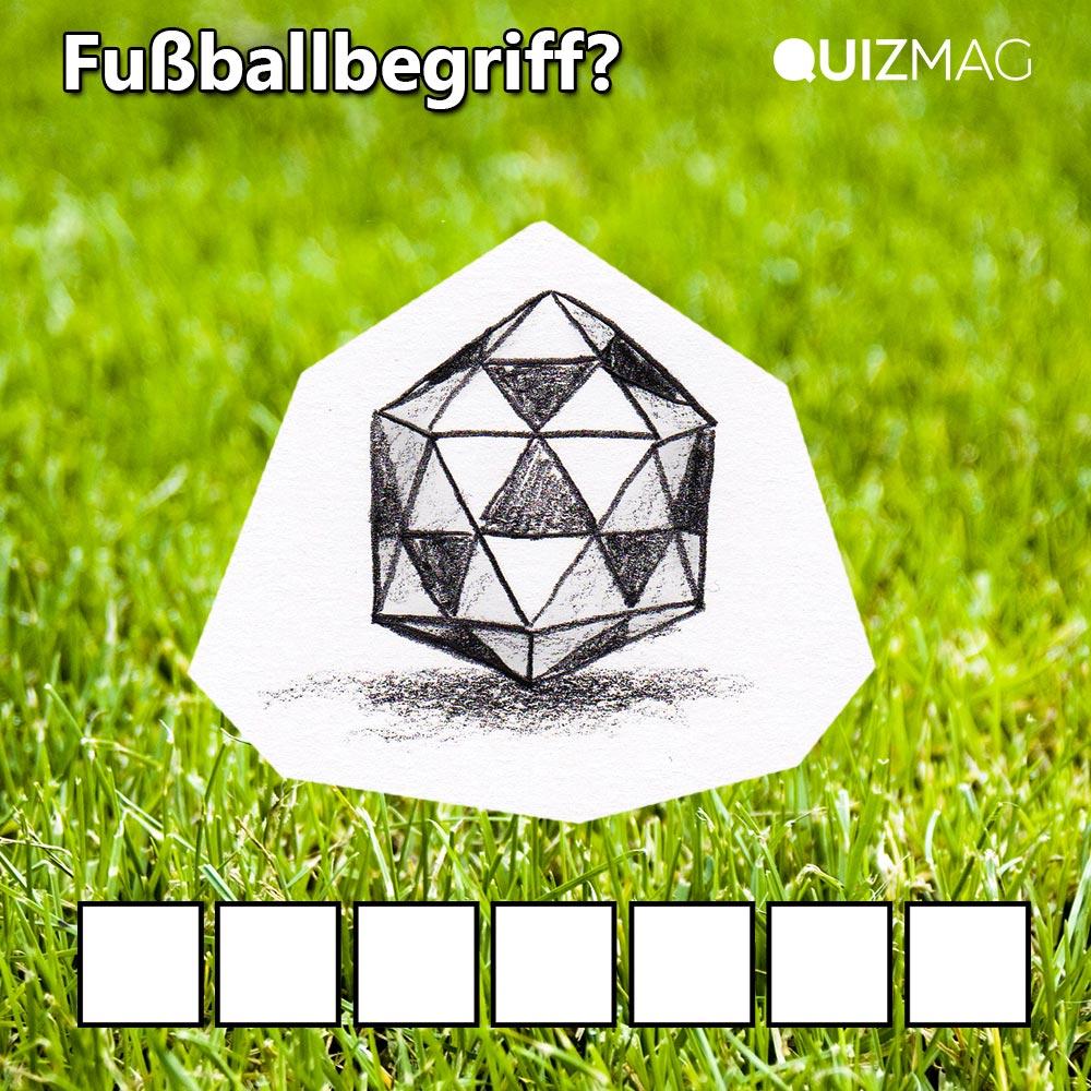 fussballbegriff-Zeichnung_05 Gezeichneter Fußballbegriff #4