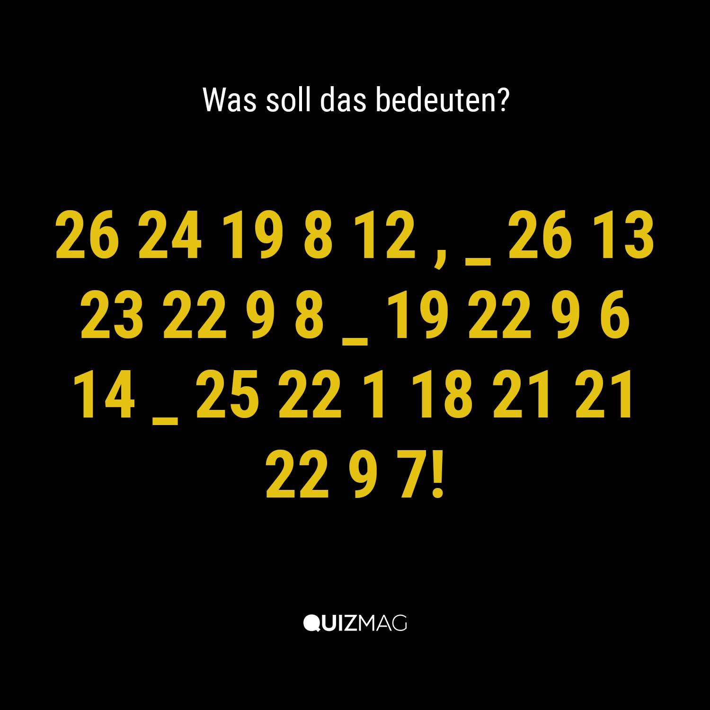 dekodiertext_05 Verrückte Buchstaben-Codes