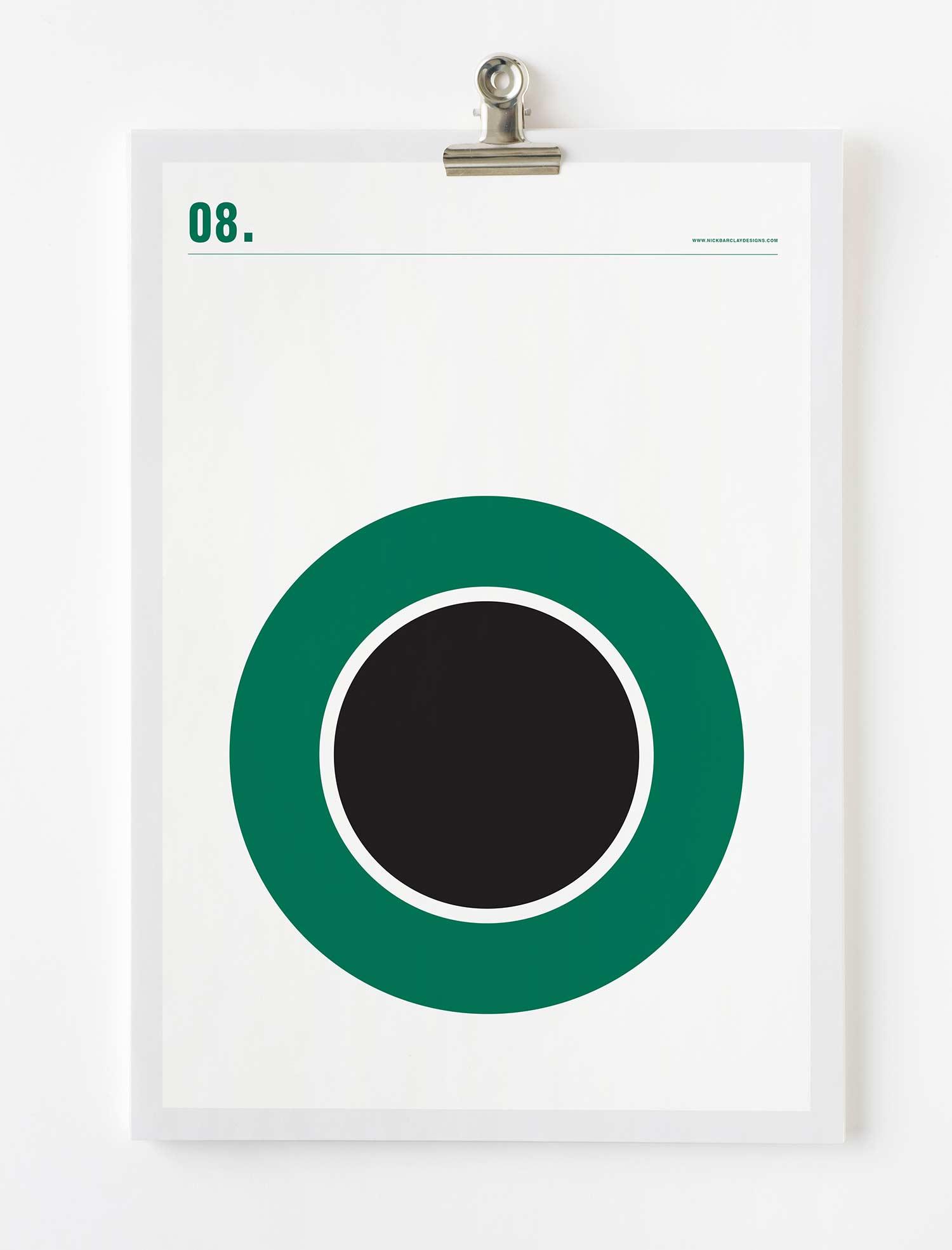 line-logos_Nick-Barclay_08 Line Logos