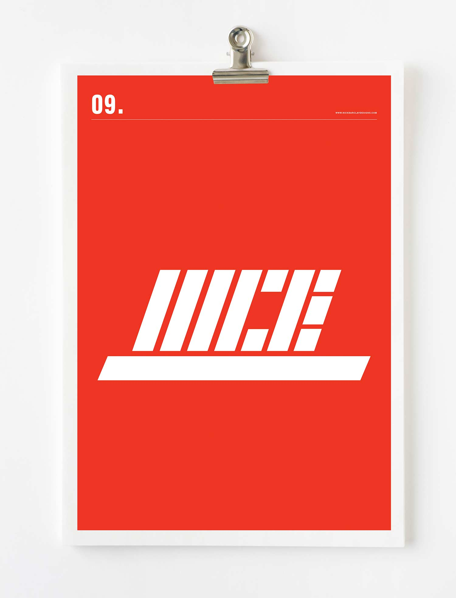line-logos_Nick-Barclay_09 Line Logos