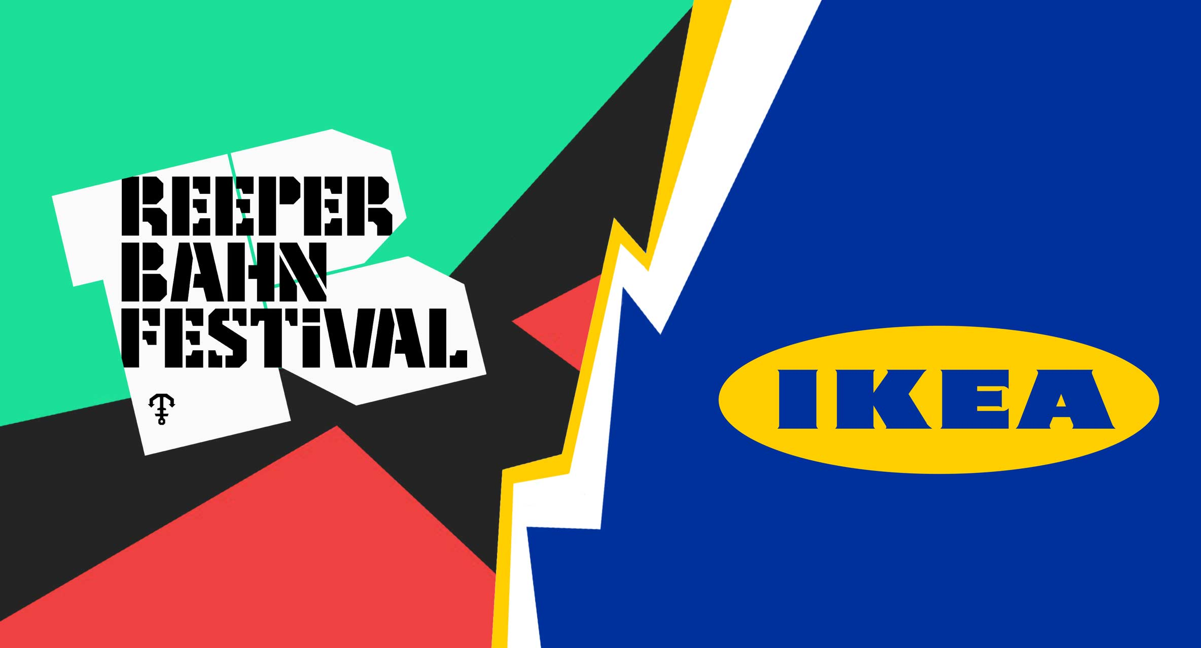 reeperbahn festival act oder ikea produkt quizmag popkultur r tsel f r coole k pfe. Black Bedroom Furniture Sets. Home Design Ideas