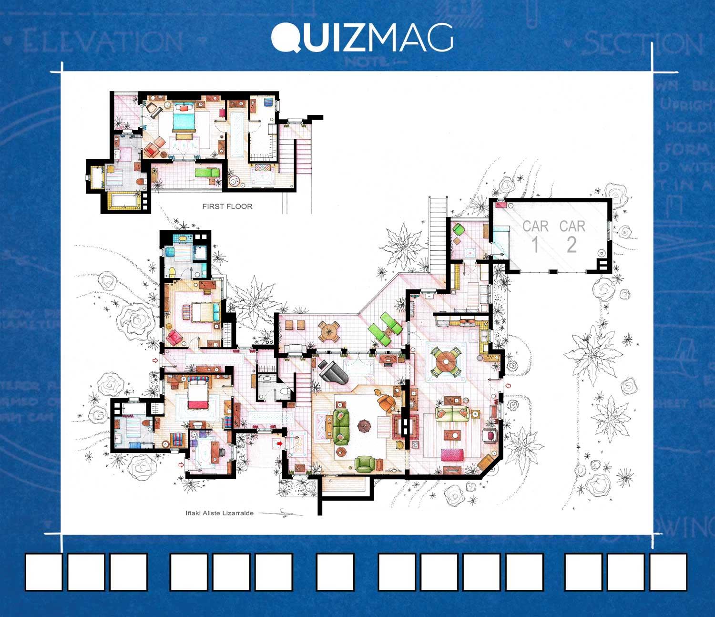 taahm_raets Erkennt ihr die Grundrisse dieser Serienwohnungen?