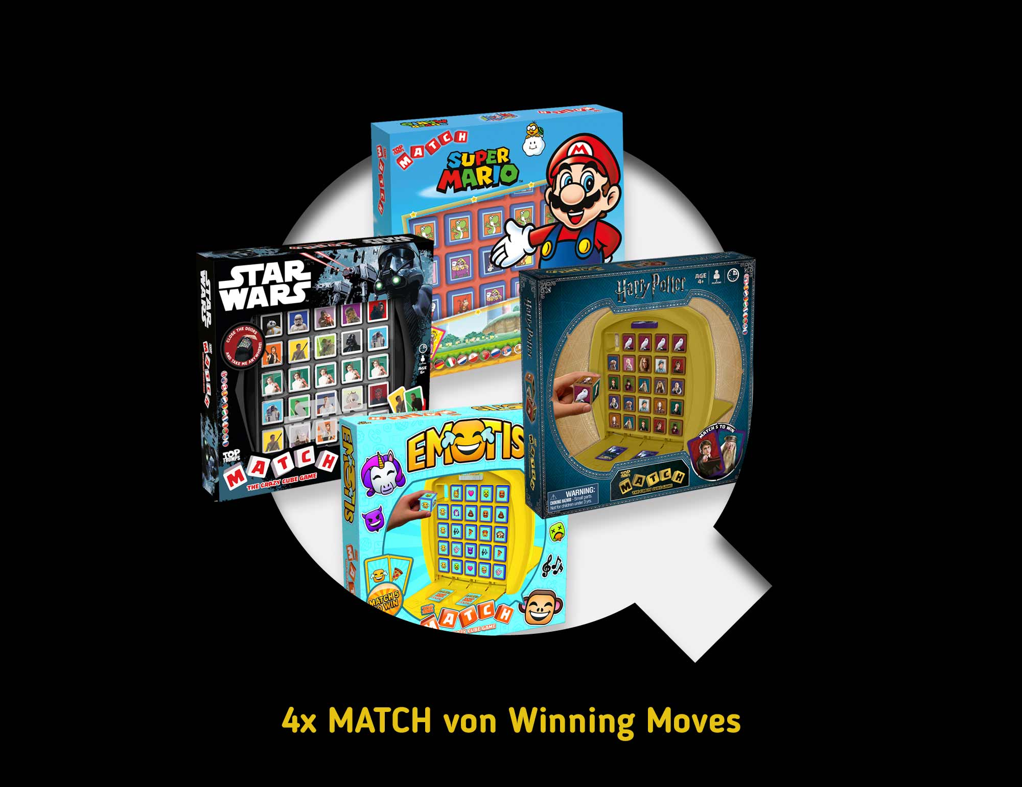 Mag Adventskalender adventskalender tür 12 it s a match quizmag